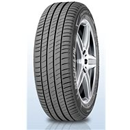 Michelin Primacy 3 205/55 R16 91 H - Letní pneu