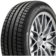 Kormoran Ultra High Performance 215/45 ZR17 91 W