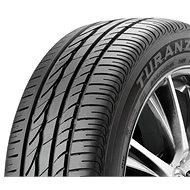 Bridgestone Turanza ER300 215/45 R16 86 H