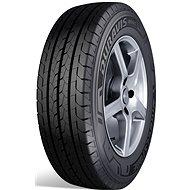 Bridgestone Duravis R660 195/70 R15 C 104 R - Letní pneu