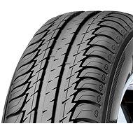 Kleber Dynaxer HP3 195/65 R15 91 H - Letní pneu