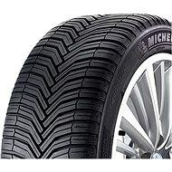 Michelin CrossClimate+ 225/55 R16 99 W - Celoroční pneu