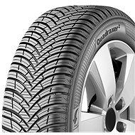 Kleber Quadraxer 2 215/60 R16 99 H - Letní pneu