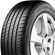 Firestone Roadhawk 225/45 R17 94 W - Letní pneu