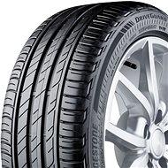 Bridgestone DriveGuard 245/45 R18 100 Y - Letní pneu
