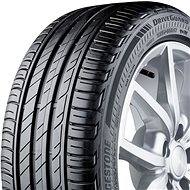 Bridgestone DriveGuard 235/45 R17 97 Y - Letní pneu