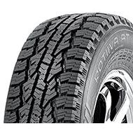 Nokian Rotiiva AT 235/70 R17 111 T - Celoroční pneu