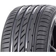 Nokian zLine 255/40 R19 100 Y - Letní pneu