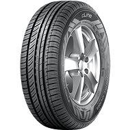Nokian cLine VAN 195/65 R16 C 104/102 T - Letní pneu