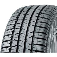 Nokian Rotiiva HT 265/75 R16 116 S - Celoroční pneu