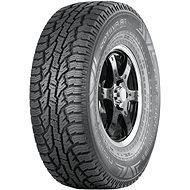 Nokian Rotiiva AT Plus 245/75 R16 120/116 S - Letní pneu