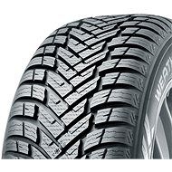 Nokian Weatherproof 225/55 R17 97 V - Celoroční pneu