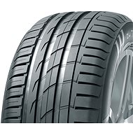 Nokian zLine SUV 275/55 R19 111 W - Letní pneu