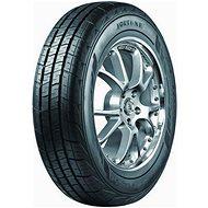 Fortune FSR01 195/80 R14 106 Q - Letní pneu