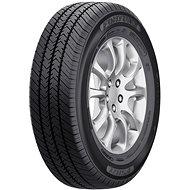 Fortune FSR71 165/80 R13 94  Q - Letní pneu