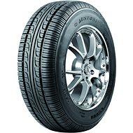 Fortune CSR80 AT 155/80 R12 83  Q - Letní pneu