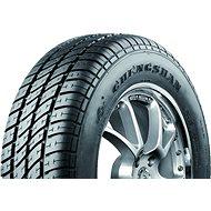 Fortune CSR40 CS 155/80 R13 90 Q - Letní pneu
