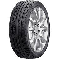 Fortune FSR701 245/45 R18 100 W - Letní pneu