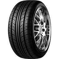 Fortune FSR5 205/45 R16 87  W - Letní pneu