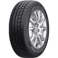 Fortune FSR303 235/55 R18 104 V - Letní pneu
