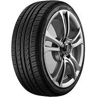 Fortune FSR701 215/55 R16 97  V - Letní pneu