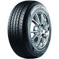 Fortune FSR6 195/55 R16 87  V - Letní pneu