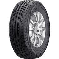 Fortune FSR6 195/55 R15 85  V - Letní pneu