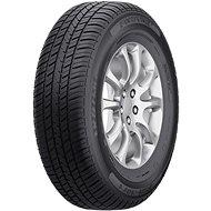 Fortune FSR301 215/65 R16 102 H - Letní pneu