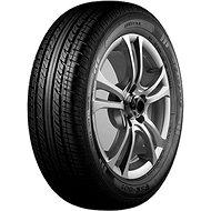 Fortune FSR801 195/65 R15 91  H - Letní pneu