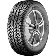 Fortune FSR302 265/70 R16 112 T - Letní pneu