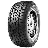 Kumho AT61 Road Venture 205/80 R16 104 S - Letní pneu
