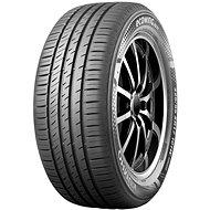 Kumho ES31 Ecowing 165/65 R15 81  T - Letní pneu