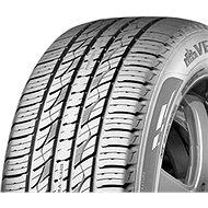 Kumho KL33 215/55 R18 99  V - Letní pneu