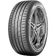 Kumho Ecsta PS71 205/50 R17 93  Y - Letní pneu