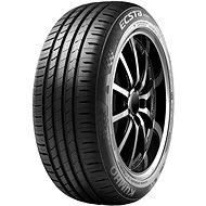 Kumho Ecsta HS51 195/50 R15 82  V - Letní pneu