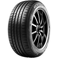 Kumho Ecsta HS51 215/55 R16 97  W - Letní pneu