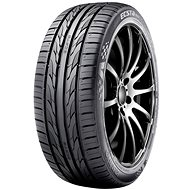 Kumho Ecsta PS31 215/55 R16 97  W - Letní pneu