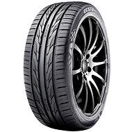 Kumho Ecsta PS31 205/55 R16 91  W - Letní pneu