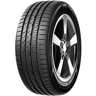 Kumho HP91 Crugen 295/35 R21 107 Y - Summer tires