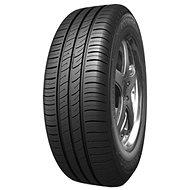 Kumho Ecowing ES01 KH27 165/60 R14 75  H - Letní pneu