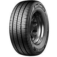 Kumho KC53 195/70 R15 104 R - Letní pneu