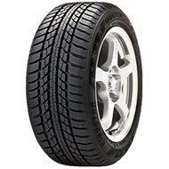Kingstar(Hankook Tire) SW40 215/65 R16 98  H   - Zimní pneu