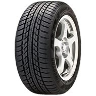 Kingstar(Hankook Tire) SW40 225/45 R17 94  H zesílená  - Zimní pneu