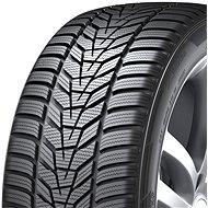 Hankook W330A Winter i*cept evo3 X 225/65 R17 102 H   - Zimní pneu