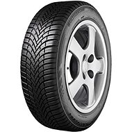 Firestone MULTISEASON 2 205/55 R16 91 H - All-Season Tyres