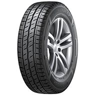 Hankook RW12 Winter i*cept LV 195/80 R14 106 R C  - Zimní pneu