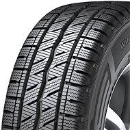 Hankook RW12 Winter i*cept LV 165/70 R14 89 R C  - Zimní pneu
