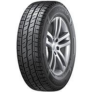 Hankook RW12 Winter i*cept LV 195/75 R14 106 R C  - Zimní pneu