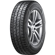 Kingstar(Hankook Tire) W410 235/65 R16 115 R C  - Zimní pneu