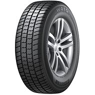Kingstar(Hankook Tire) W410 205/65 R16 107 T C  - Zimní pneu